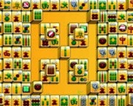 4 by 4 mahjong online