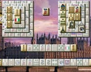 Greatest cities mahjong online