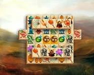 Mahjongg artifact 2 online